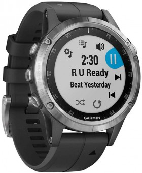 Garmin-Fenix-5-Plus on sale