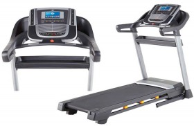 NordicTrack-C990-NE18-Treadmill on sale
