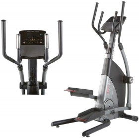Proform-HIIT-Trainer-Lite-5.9 on sale