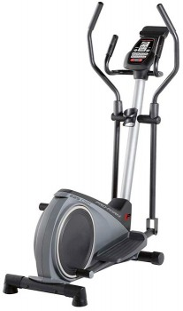 Proform-225CSE-Elliptical on sale