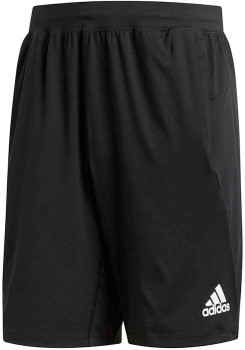 adidas-4Kraft-Prime-Short-Black on sale