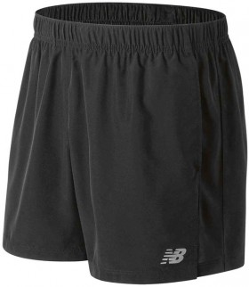 New-Balance-Accelerate-5-Short on sale