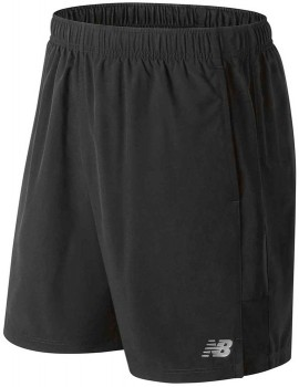 New-Balance-Accelerate-7-Short on sale