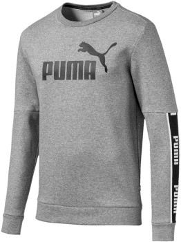 Puma-Amplified-Crew on sale