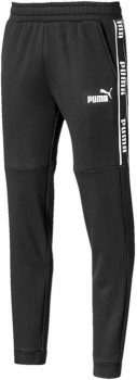 Puma-Amplified-Pant on sale
