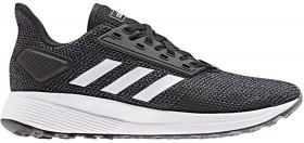 adidas-Womens-Duramo-9-Runners on sale