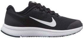 Nike-Womens-Runallday-Runners on sale