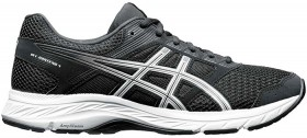 Asics-Mens-Contend-5-Runners on sale