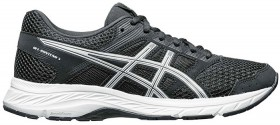 Asics-Womens-Contend-5-Runners on sale