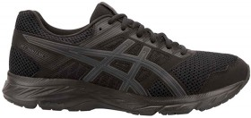 Asics-Mens-Contend-5-4E-Runners on sale
