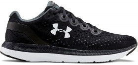 Under-Armour-Womens-Charged-Impulse-Runners on sale
