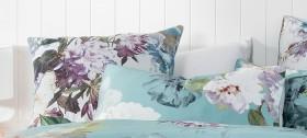 Lena-European-Pillowcase-by-Linen-House on sale