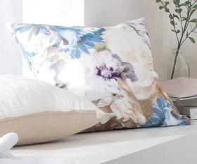 Lena-Cushion-by-Linen-House on sale
