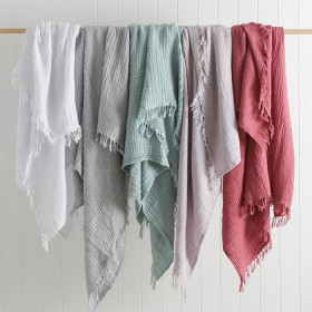 Lavelle-Throw-by-Habitat on sale