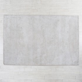 Linear-Floor-Rug-by-Habitat on sale