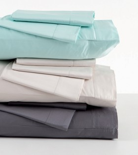 Hotel-1000-Thread-Count-Sheet-Set-by-M.U.S.E on sale