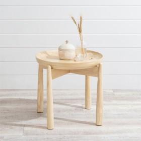Copenhagen-Table-by-M.U.S.E on sale