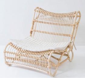 Savannah-Chair-by-M.U.S.E on sale