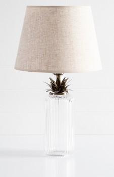 Akila-Table-Lamp-by-M.U.S.E on sale