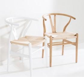 Replica-Wishbone-Chair-by-M.U.S.E on sale