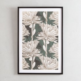 Camille-Wall-Art-by-M.U.S.E on sale