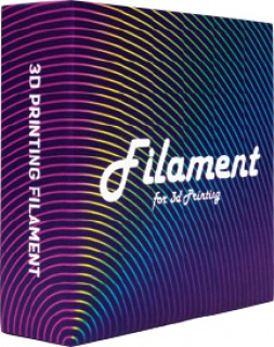 1.75mm-PLA-Filament on sale