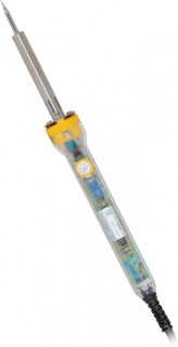 30W-Mains-Powered-Soldering-Iron on sale