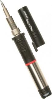 Portasol-Super-Pro-Gas-Powered-Soldering-Iron on sale