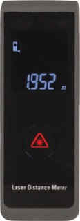 Mini-Laser-Distance-Meter on sale