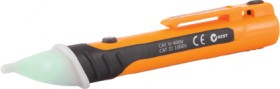Cat-III-Non-Contact-AC-Voltage-Detector on sale
