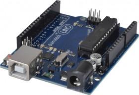 Duinotech-UNO-R3-Development-Board on sale