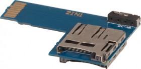Dual-Card-Adaptor on sale