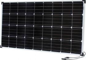 12V-Monocrystalline-Solar-Panels on sale
