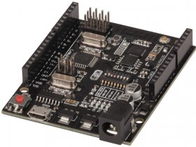 NEW-UNO-with-Wi-Fi-Board on sale