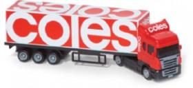 Little-Shop-Truck on sale