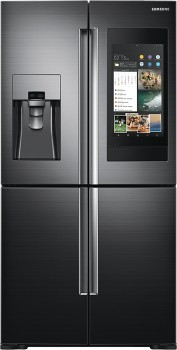 Samsung-825L-Family-Hub-Refrigerator on sale