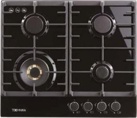 Technika-60cm-Gas-Cooktop on sale