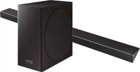 Samsung-3.1.2Ch-Dolby-Atmos-Soundbar on sale