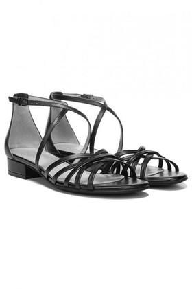 Naturalizer-Haleigh-Sandal on sale