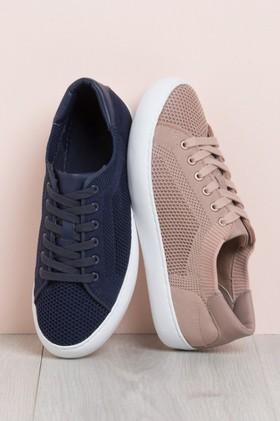 Babylon-Sneaker on sale
