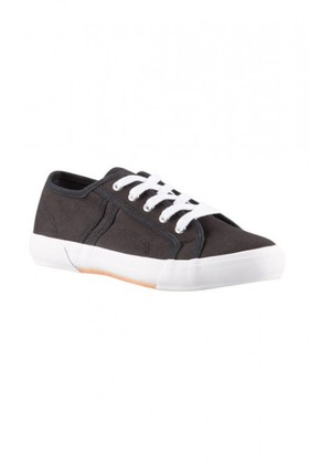 Lace-Up-Sneaker on sale