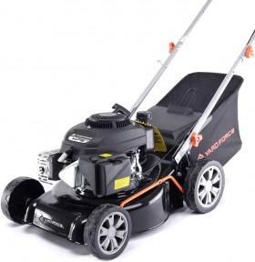 Yard-Force-16-129cc-Lawn-Mower on sale