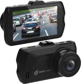 Dashmate-1080p-Dash-Camera on sale