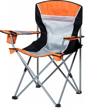 Deluxe-Camping-Chair on sale
