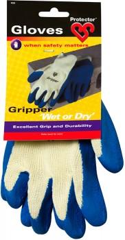 Gripper-Gloves on sale