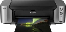 Canon-Pixma-PRO-100S-Bubble-Jet-Printer on sale