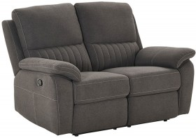Smith-2-Seater-Recliner on sale