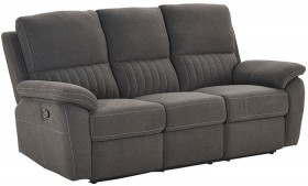 NEW-Smith-3-Seater-Recliner on sale