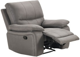 Morrison-Recliners on sale