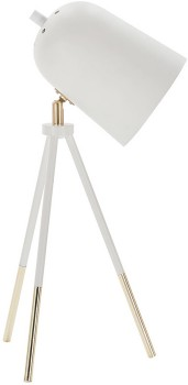 Lily-Table-Lamp on sale